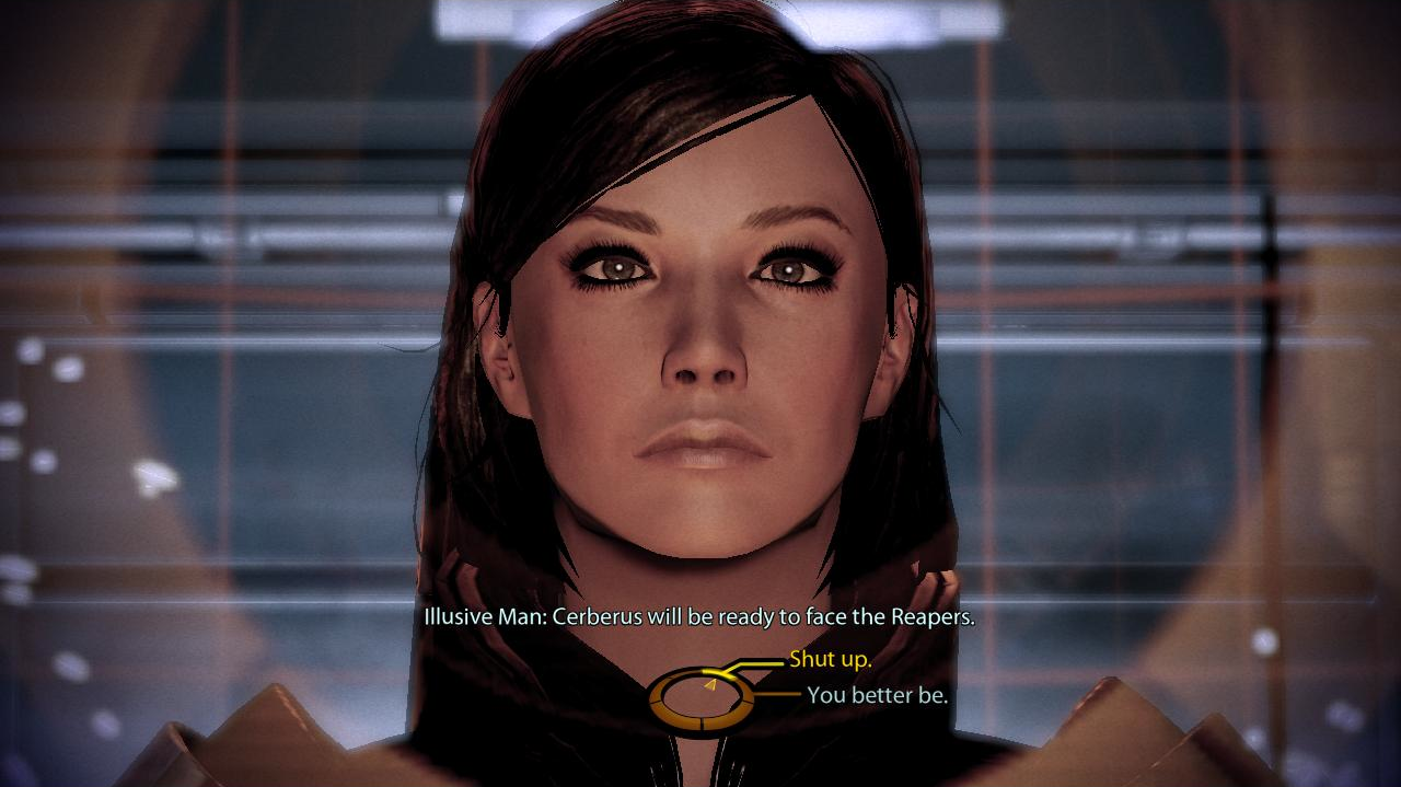 mass effect 3 galactic readiness guide