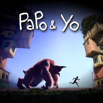 Papo-Yo-Banner