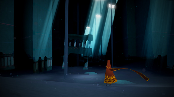 journey-game-screenshot-9