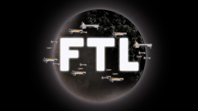 FTL-Wallpaper