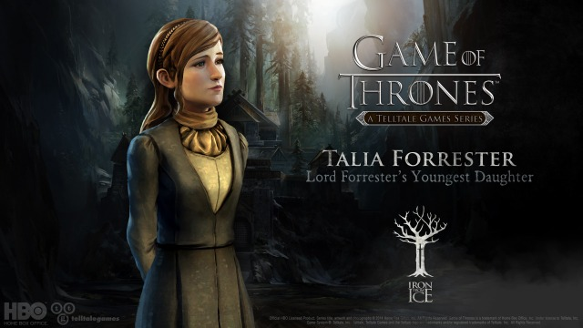 telltale-game-of-thrones-talia-forrester