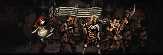 darkestdungeon