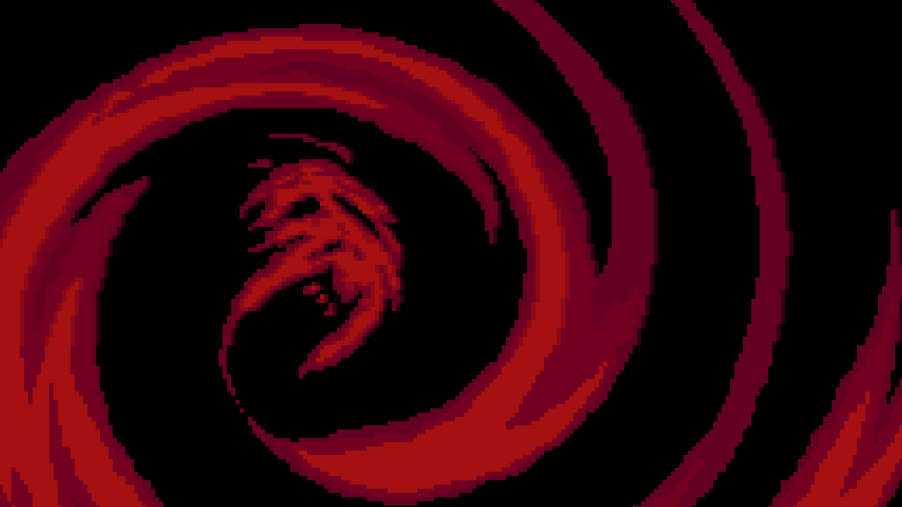 earthbound-giygas.png