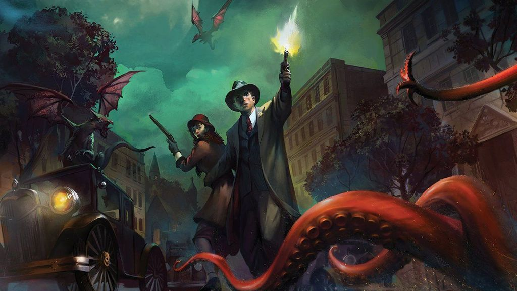 This image has an empty alt attribute; its file name is arkham-horror-the-card-game-lcg-artwork.jpg
